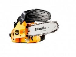 Riwall RPCS 2530