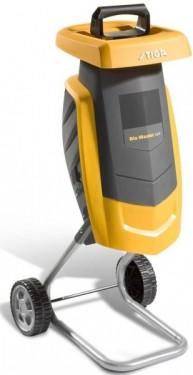 Stiga BioMaster 2200