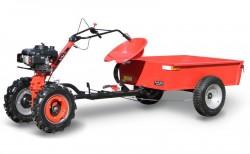 VARI Global IV XP 200 + vozík ANV 400