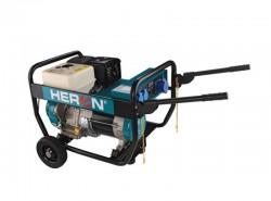 Heron Industrial EGI 68