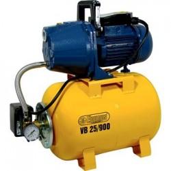VB 25/800 + Filter