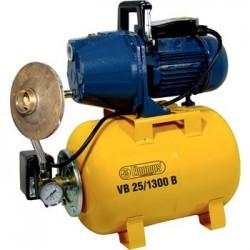 VB 25/1300 B