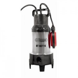 BT 6877 K - Elpumps